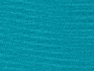 sg93001-turquoise