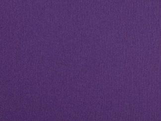 sg97001-aubergine
