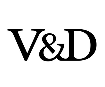 Sale bij V&D krijg nu tot wel 70% korting!