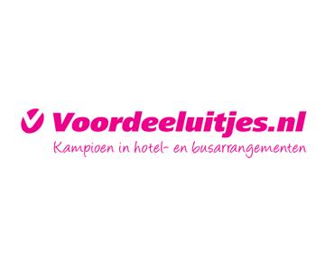 Goedkoop een hotel boeken aan de Moezel? Boek dan nu via Voordeeluitjes.nl
