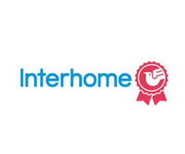 Boek nu goedkoop een last minute vakantiehuis in Frankrijk via Interhome