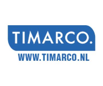 Profiteer van hoge kortingen in de Timarco Outlet