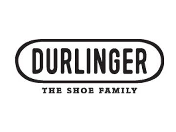 Schoenen sale bij Durlinger Schoenen krijg tot 60% korting