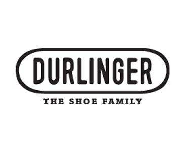 Sale bij Durlinger schoenen en krijg tot wel 50% korting