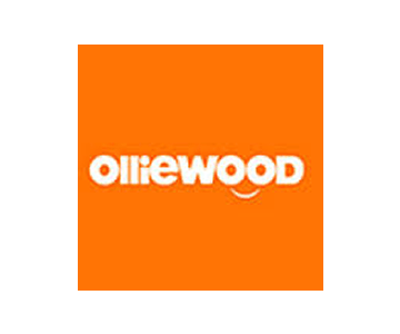 Kinderkleding 40 Korting.Krijg Nu 40 Korting Op Kinderkleding Bij Olliewood Webshopacties