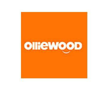 Kinderkleding Sale bij Olliewood krijg nu tot 50% korting