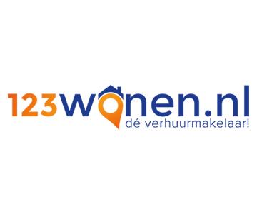 Opzoek naar een huurwoning in Den Haag bekijk het aanbod via 123Wonen