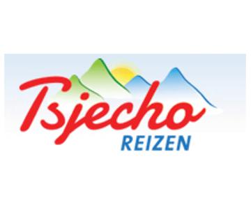 Goedkoop op wintersport in Tsjechië met Tsjechoreizen