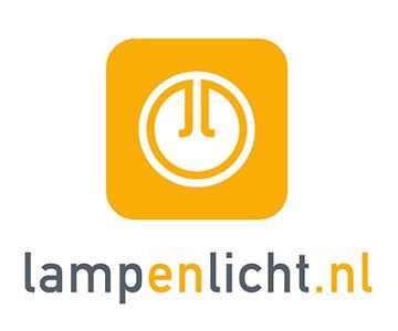 Krijg tot 80% korting op verlichting bij LampenLicht tijdens de klusmaand