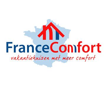 Profiteer van vroegboekkorting bij France Comfort