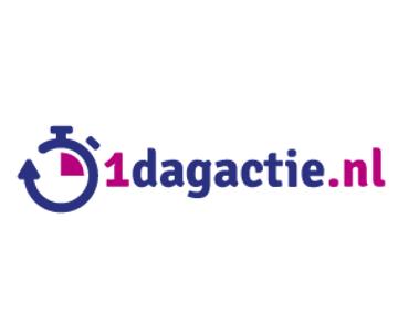 Wintersport sale bij 1dagactie.nl krijg tot wel 80% korting