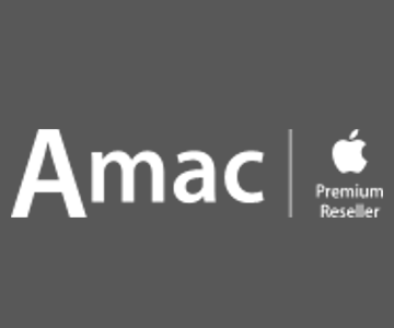 Tot € 400,- korting op Apple in de Sale bij Amac