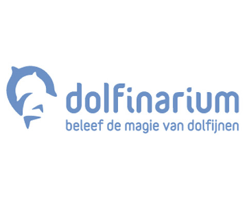 Kom een dagje naar het Dolfinarium koop nu je kaartjes online en krijg €10,- korting per persoon