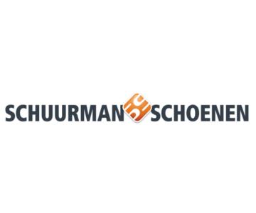 Slippers sale bij Schuurman Schoenen