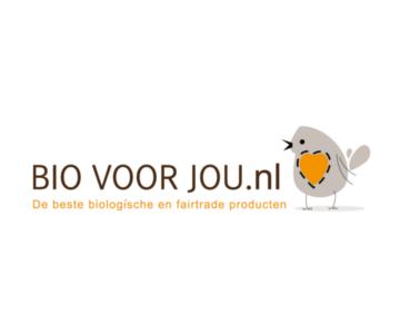 Krijg nu tot 5% korting op CBD Olie bij Biovoorjou.nl