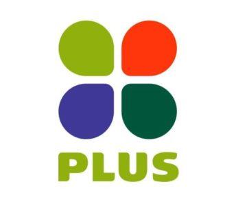 Betaal geen bezorgkosten met de PLUS Kortingscode