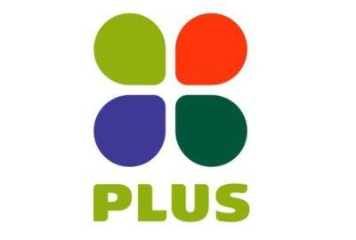 Bestel je boodschappen makkelijk en snel via Plus.nl