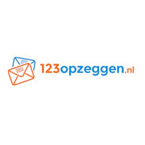 Makkelijk de Vriendenloterij online opzeggen via 123opzeggen.nl