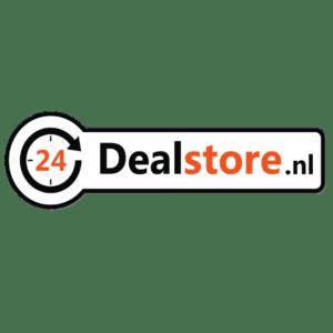 Vind de beste koopjes in de koopjeshoek van 24Dealstore.nl