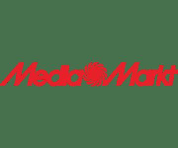 Profiteer van de Mega Deals bij MediaMarkt