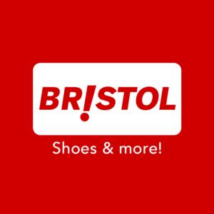 Dit weekend 15% korting op alles bij Bristol