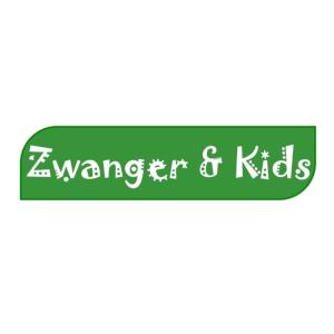 Sale bij Zwanger & Kids krijg nu tot 60% korting!