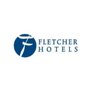 Last Minute hotel aan zee vanaf €21,38 bij Fletcher Hotels