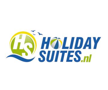 Nu 5 + 2 nachten gratis bij Holiday Suites