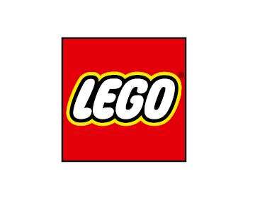 Gratis LEGO® Life magazine vraag hem vandaag nog aan!