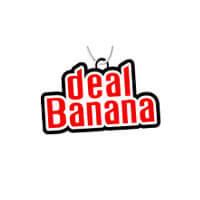 Krijg nu 33% korting op een Kinder urinoir bij Deal Banana