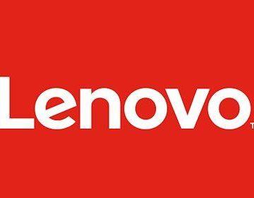 Profiteer van de Christmas Sale bij Lenovo