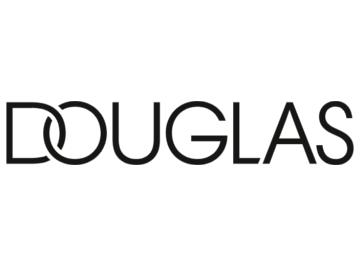 21% KORTING OP BIJNA ALLES bij Douglas