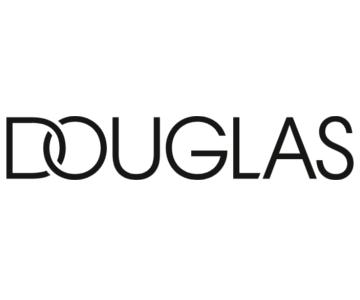 Profiteer van de sale bij DOUGLAS en krijg tot 70% korting