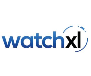 Valentijnsactie bij WatchXL krijg 7% korting op bijna alles met de kortingscode