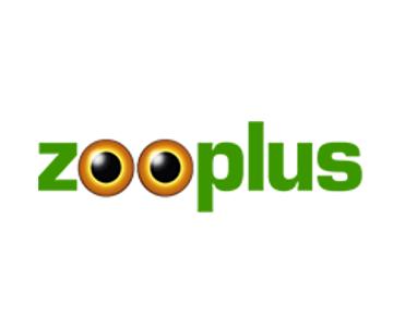 Profiteer van hoge kortingen in de Zooplus Outlet