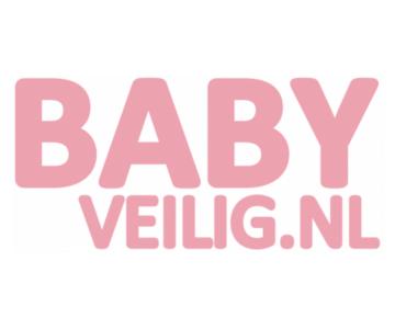 Profiteer van hoge kortingen in de koopjeshoek van Babyveilig