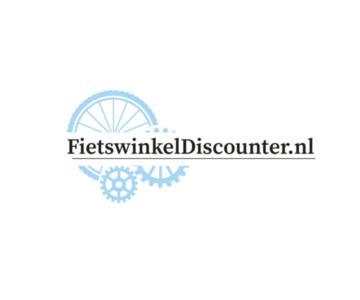 Krijg met de kortingscode 5% korting bij FietsenWinkelDiscounter.nl