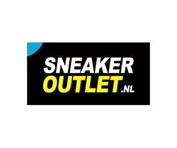 Krijg nu tot 20% korting op Converse sneakers bij Sneakeroutlet.nl