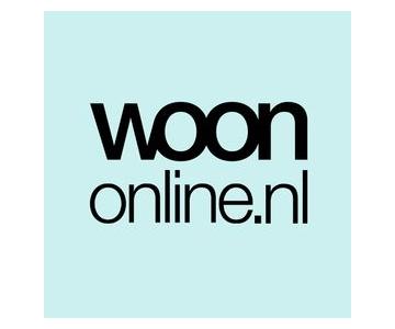 Goedkoop meubels online bestellen bij WoonOnline