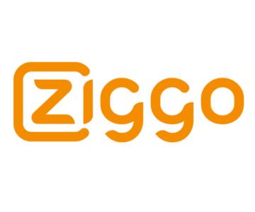 Stap over op Ziggo en krijg tot 5 maanden korting!