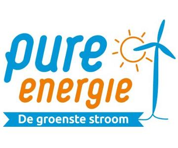 Stap over op Pure Energie en krijg tot €350,- korting op je contract