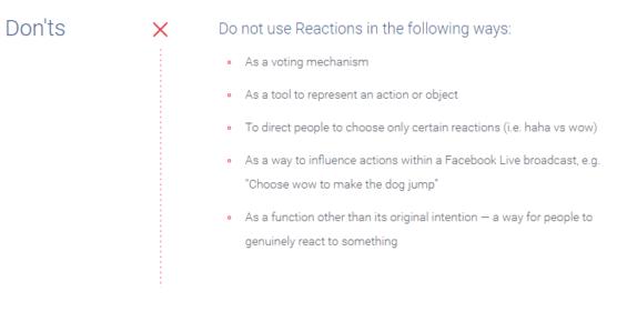 webshopdev-facebook-live-ne-utilisez-pas-les-reactions