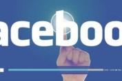 facebook-teste-les-videos-flottantes-qui-restent-toujours-visible-dans-le-fil-actualite