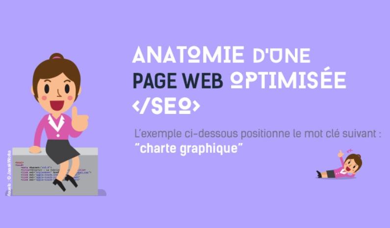 les-bases-d-une-page-web-optimisee-pour-google