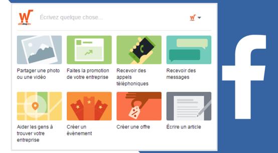 webshopdev-nouvelles-options-de-publication-sur-les-pages-facebook