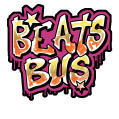 websideview - Beats Bus testimonial logo