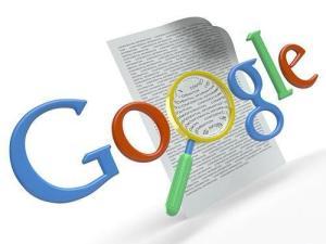 Đưa website lên Google nhanh và hiệu quả nhất