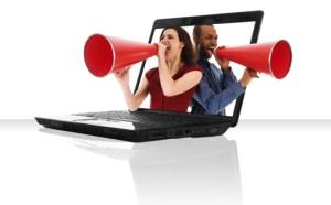10 mẹo để thu hút khách hàng đến với website của bạn