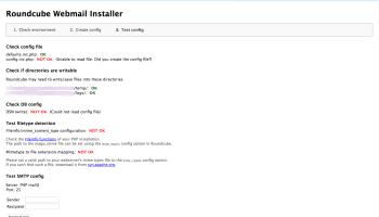 Tutorial: Instalando e configurando servidor de e-mail HmailServer