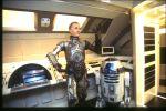 Star Wars Image 69